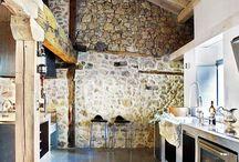 Interior Design / by Mandy Weger