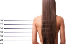 Tape in Hair Extensions Canada / Call us today for the best tape in hair extensions Canada. We offer top quality hair related services at the best rates. Visit our website for more information about our business.