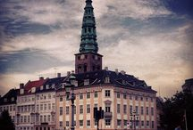 Copenhagen / Things to do in Copenhagen on the Rubicon 3 2015 expeditions