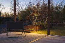 Residental lighting