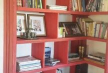 Creative WOOD Creations Furniture