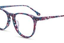 New Specs?