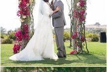 Casamento Dani&Renato <3