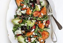 Love Salads