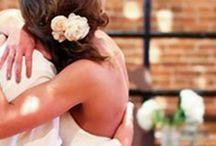 Nunta- noi doi