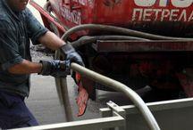 Λεφτά δεν έχει ο Ελληνας εργαζόμενος να αγοράσει πετρέλαιο θέρμανσης *