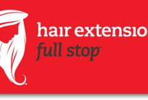 Hair Extensions Distribution Businesses for sale Australia Wide / Business Opportunity EXCITING BUSINESS OPPORTUNITY AVAILABLE Do you dream of owning a successful and exiting business? Or dream of being our own boss and doing something you really love? Do you want more control, certainty, security and time in your life? Do you have a passion for hair and beauty? hairextensionsfullstop.com/create_account_distributor.php