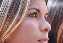 Lutter contre l'acné / si vous souffrez des boutons d'acné ou des cicatrices d'acnés. appliquez ces masques et remédes pour lutter contre l'acné
