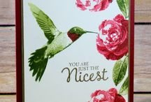 picture perfect cards