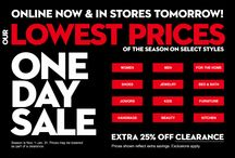 Macys Coupons and Deals / We got Macys coupons. You are in the right Board today. Grab the updated coupon codes and offers for Macys online. For all Macys deals, please visit CouponsLeap at http://www.couponsleap.com/coupon-codes/macys/