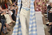 Summer 2015 | Gingham Girl
