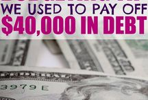 Money Money Monaaay
