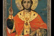 Saint Nedelya