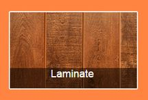 Laminate Flooring Perth / Floors 2 go direct is provide all type of floors like laminate, bamboo,vinyl and solid timber  flororing in Joondalup,Perth. We have a variety of colors within each range and we differ from the mainstream to give our clients a unique floor