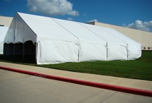 Tent Rentals Houston / visit our website www.AcmeRental.com for more information or call us at (713) 729 -2424