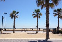Valencia / Valencia
