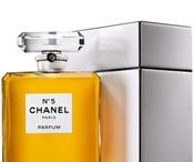 Perfums / Fragrances I like very much / by Occhi Ondolo