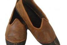 Fashion Rawhide Sandals (Çarık-Yemeni) / Roma Sandals, Leather handmade sandals, Online Orders: htpps://www.mysweetstore.com
