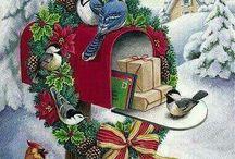 Święta BN