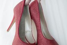 { Shoes Shoes Shoes }