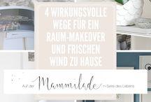 On my blog // www.mammilade.blogspot.de
