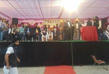Rally in Ludhiana East