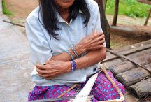 Matsés / xapiri.com curated board in reference to the Matsés indigenous people of Brazil & Peru.