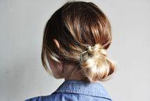 My Style / by Amanda Pak