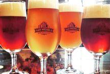 Birra San Michele / Birra San Michele