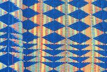 fabrics samples