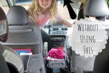 willa road trip