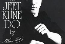 The Legend / Bruce Lee