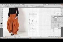 Pc modelistlik video