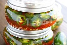 peppers yummy products