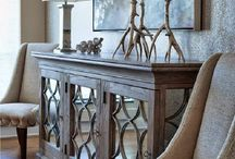 Traditional Design