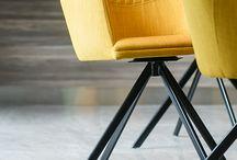 Cimento queimado / O cimento queimado é coringa na decoração e uma solução barata para mudar o ambiente. Veja mais em: zapemcasa.com.br