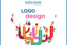 Useful Tips For the Logo Designers to Design a Perfect Logo