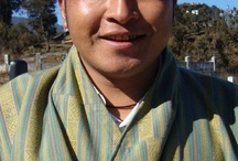 Meet Our Team / Leadership: As Bhutan's leading consultant in premium travel, we are dedicated to serving you on your journey every step of the way. From your first dream of traveling to Bhutan to a home-made meal specially prepared for you by a Bhutanese, we will be sure that all of your needs are met. Our team comes from across Bhutan and is drawn from various professional backgrounds, creating a reserve of talent and expertise to put at the disposal of our clients. We are not the Biggest, Simply the best!