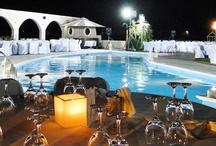 Weddings & events / Weddings events at Imerti Resort Hotel in Skala Kalloni Lesvos www.imerti.gr