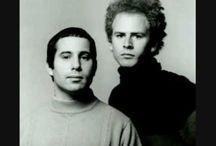 Simon & Garfunkel / Enough said.