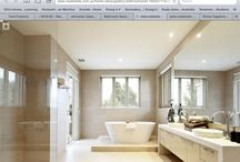 Home designs by Cleopatragirls / House designs,decor,pools,gardens etc