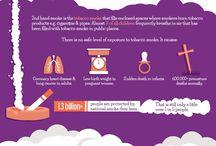 purplebox infographics