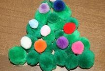 Nadal per a nens/es