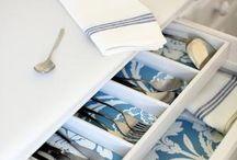 Paper craft - DIY Autour du papier / DIY - Scrapbooking - Paper - customizing with spray glue - Découpage - craft - papier - origami