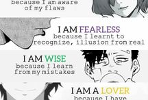 quotes^^