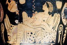 Περσέας - Perseus