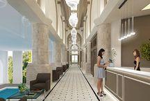 Alkent2000 - Sosyal Tesis - Hadımköy / Designed by Tasdelen / 2013  tasdelendesign, sosyal tesis içmimari, içmekantasarımı  interior design by tasdelen  İnterior / interiordesign / decoration
