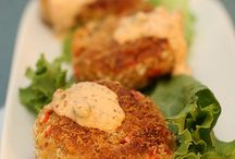 Plant Strong Tempeh recipes / by Phil Elliott
