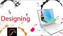 Magento PSD Design and Development / Magento PSD design and Development, PSD to HTML conversion