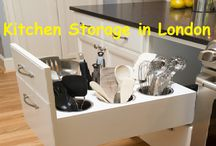Kitchen Pull Out in london / As far as Kitchen Pull out in London remains in deliberation, there is a variety of selections to necessarily choose from. Invest in the model which suits your purpose in the best possible manner.